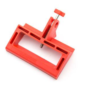 Bloqueo Universal para cajas moldeadas de 227, 480 o 600. Ref: LBED016-1
