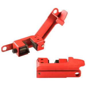 bloqueo-caja-moldeada-disyuntores-grandes.LBED025-1