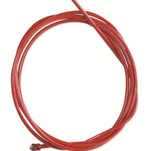 cblom solo cable (2)
