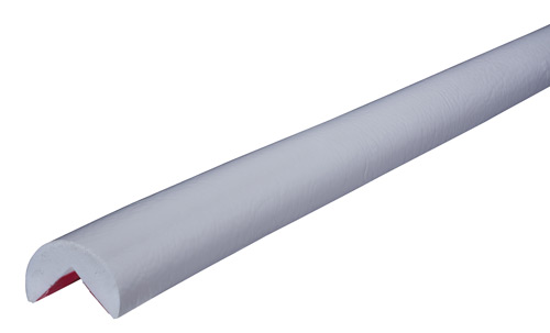 Color-blanco-amortiguador-premium-ECR