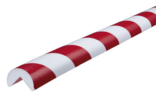 Color-blanco-rojo-amortiguador-premium-ECR