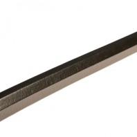 Color-negro-amortiguador-premium-E3AE