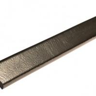Color-negro-amortiguador-premium-ESC