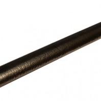 Color-negro-amortiguador-premium-MT30
