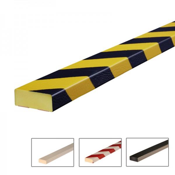 RE – Amortiguador de golpes para superficies planas