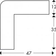 Medidas-amortiguador-premium-ECXL