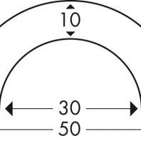 Medidas-amortiguador-premium-MT30