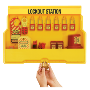 S1850E410_Closed_Locked_pn