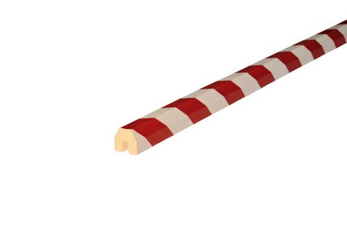 color-blanco-rojo-amortiguador-E3AL