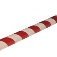 color-blanco-rojo-amortiguador-premium-LR