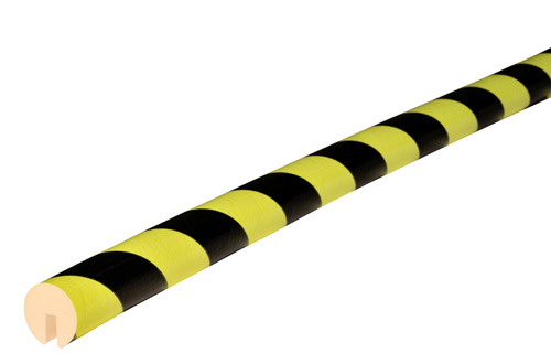 color-fluorescente-amortiguador-premium-LR