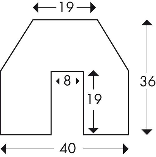 medidas-amortiguador-premium-E3AL