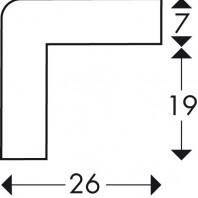 medidas-amortiguador-premium-EC