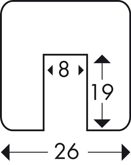 medidas-amortiguador-premium-LC