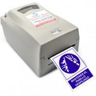 SQUID 500 - Impresora de Vinilos personalizables monocromática