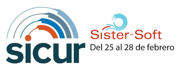 sister-soft-en-sicur-2020-te-esperamos
