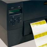 Impresión de etiquetas identificativas para tuberías