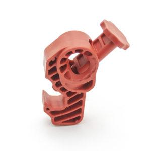 TBUD - Bloqueo Universal para Disyuntor (ISO / DIN)
