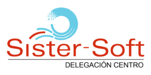Sister Soft Delegación Centro - Madrid y alrededores