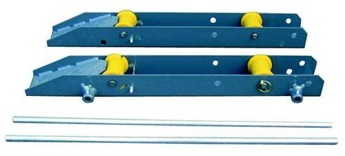 Desenrrollador-STG2500