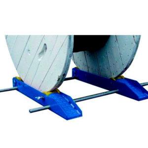 desenrollador-de-cable-de-alta-capacidad-1500