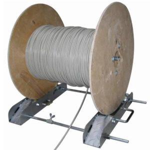 desenrollador-de-cables-tipo-maletin-hasta-200-kg