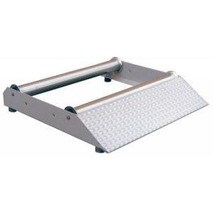 light-150-aluminio-una-sola-pieza-desenrollador-ligero