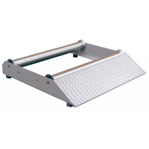 Light 150 – El desenrollador de una pieza más ligero