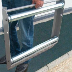 light-300-aluminio-desenrollador-para-tambores-de-cable