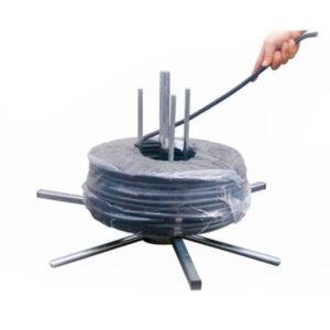 Satellite (Satélite) - Desenrollador de Cables