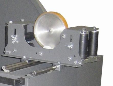 Medidor M50 MANU-COCCI