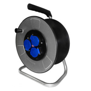 Imagen-destacada-enrollador-de-manivela-EM050