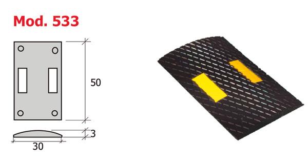 Medidas-modelo-533