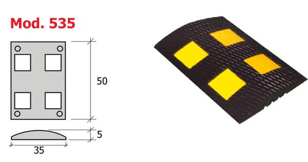 Medidas-modelo-535