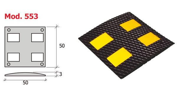 Medidas-modelo-553