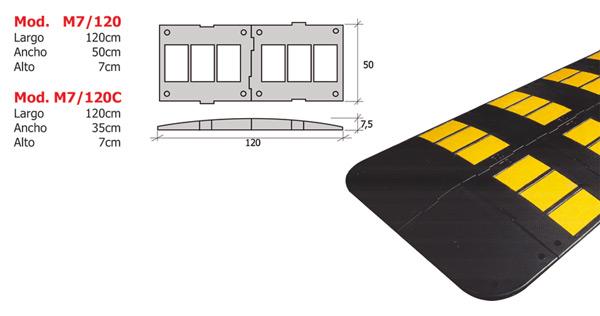 Modelo-y-medidas-M7-120