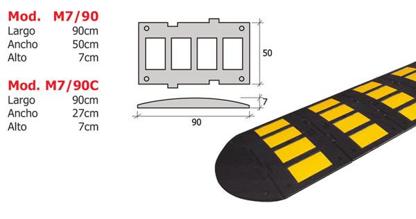 Modelo-y-medidas-M7-90