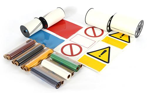 Suministros impresora SMS-900