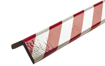 ESC – Amortiguador reflectante para esquinas