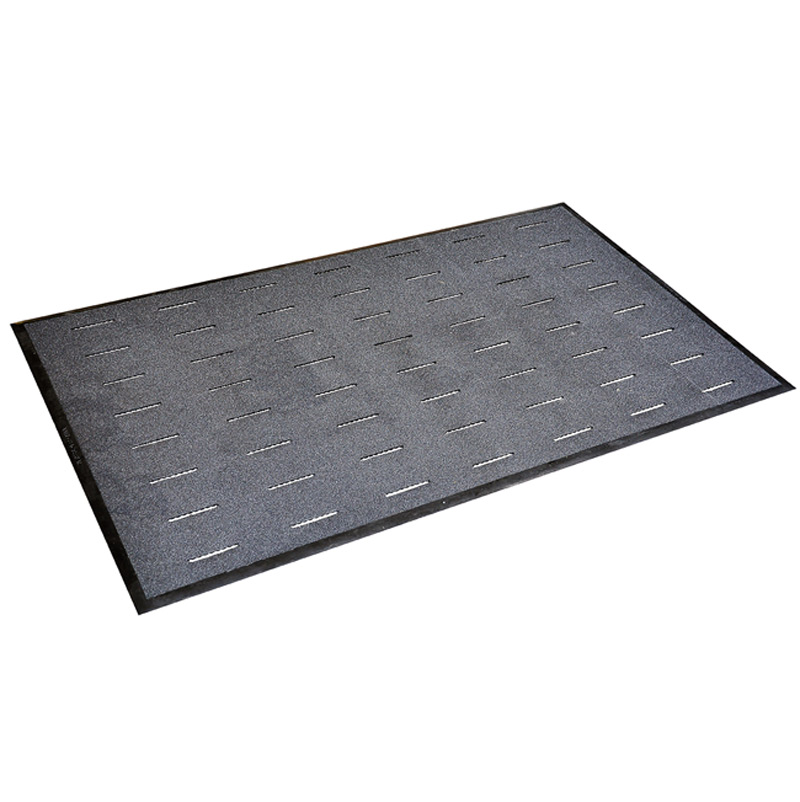 imagen-destacada-alfombra-antideslizante-de-doble-cara