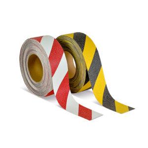 imagen-destacada-cintas-antideslizantes-advertencia-de-peligro