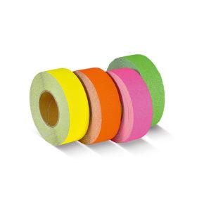 imagen-destacada-cintas-antideslizantes-colores-señal