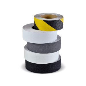 imagen-destacada-cintas-antideslizantes-facil-limpieza