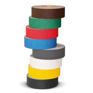 imagen-destacada-cintas-antideslizantes-uso-general