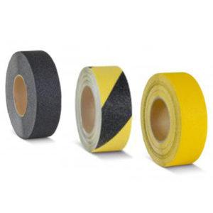 imagen-destacada-de-cintas-antideslizantes-adaptables-