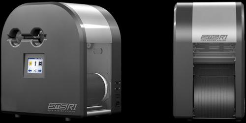 impresora-SMS-R1