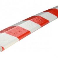 amortiguador-de-esquinas-W-color-blanco-rojo