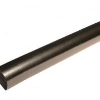 amortiguador-esquinas-ECRG-color-negro
