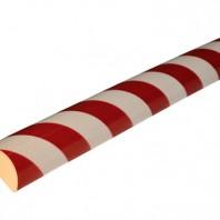 amortiguador-esquinas-ECRG-color-rojo-blanco
