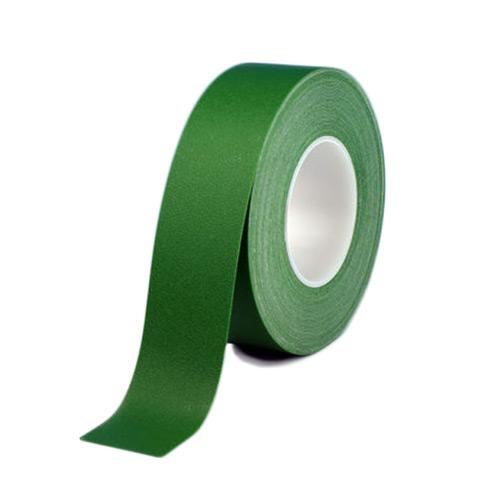 Sister-Grip-no-abrasivo-verde